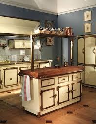 ... Furniture:Kitchen Island On Wheels Cheap Kitchen Islands Portable  Kitchen Island With Seating Portable Island ...