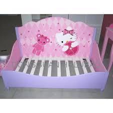 hello kitty bedroom furniture. Hello Kitty Bedroom Furniture Singapore