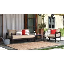 home depot patio furniture cushions. outdoor couch cushions chaise home depot patio furniture