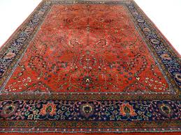 The History Oriental Rugs Catawiki