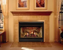 lennox fireplace parts. lennox fireplaces fireplace parts