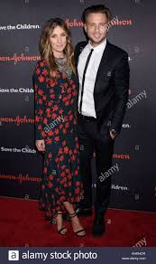 ryan tedder and wife. Exellent And 5th Annual Save The Children Illumination Gala  Arrivals Featuring Ryan  Tedder Wife Where Inside Tedder And N