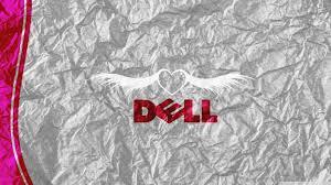 DELL Ultra HD Desktop Background ...