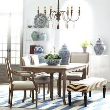 french dining room chair slipcovers. Country Dining Room Sets Wisteria French Table Chair Slipcovers . U