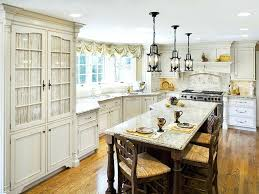 french country kitchen lighting french country kitchen lighting curtains small ideas farmhouse kitchen pendant lighting over