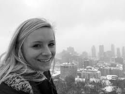 Employee Spotlight: Amy Johnson - Hoyle Tanner