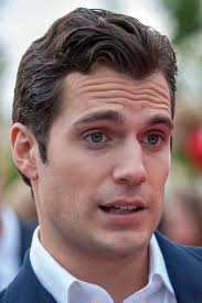 16 best Henry cavill images on Pinterest | Beautiful people ...