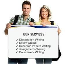 essay writing service uk reviews SlideShare