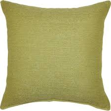 green decorative pillows.  Decorative Fell Throw Pillow Intended Green Decorative Pillows Birch Lane