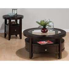 Three Piece Living Room Table Set 3 Piece Table Set End Table Sets Ideas 3 Piece Coffee Tables Full