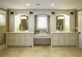 Bathroom Decor Ideas Killer Berenson American Classics Cabinet