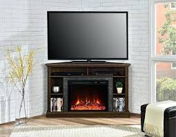 artificial fireplaces large size of decoration fireplace heater inserts best electric fire insert how does work