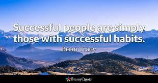 Brian Tracy Quotes Cool Brian Tracy Quotes BrainyQuote