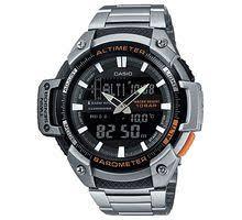 Часы - TOPSTO | Купить <b>наручные часы в</b> интернет-магазине в ...