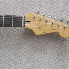 hhh strat wiring fender stratocaster guitar forum cv 60 stock