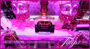 Masquerade Ball Decoration Ideas Masquerade ball birthday party ideas wwwimgkidcom Masquerade 97