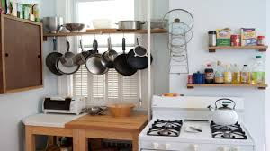 pictures of kitchen designs. pictures of kitchen designs