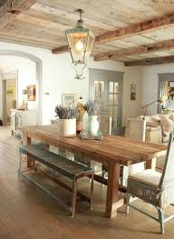 A rustic design style in the interior design world is a design which is  dominated by natural materials such as raw wood, stone, and metal.