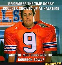 Waterboy Quotes Mesmerizing Waterboy Quotes 48 ENEWS