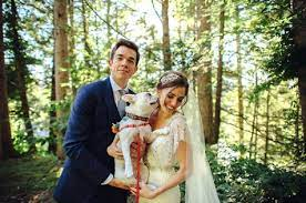 Comedian john mulaney and his wife, anna marie tendler, are divorcing. John Mulaney Wife Parents Family Height Net Worth Is He Gay Wikiace