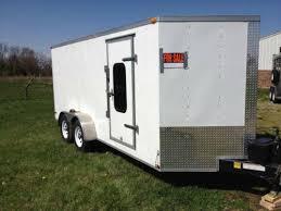 small cargo trailers small trailers small travel 2018 2019 car 2012 lark cargo trailer w living quarters trailerocity com