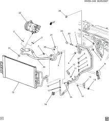 o4 grand prix fuse box diagram druttamchandani com o4 grand prix fuse box diagram 3 4 motor diagram wiring diagram schematics series ii engine