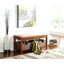 furniture made of recycled materials. Benches Made From Recycled Materials Furniture Small Images Of Home I