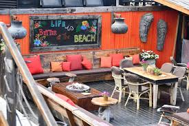 wood for outdoor furniture