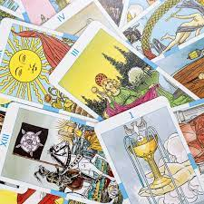If you're just starting to learn how to read tarot cards, it might seem like there is so much to absorb! How To Read Tarot Cards A Beginner S Guide To Meanings