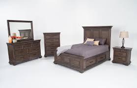 Tuscany Bedroom Bedroom Furniture