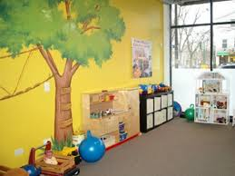 astounding picture kids playroom furniture. perfect astounding bedrooms faboulus attic kids playroom ideas with tree wall art astonishing  photos decoration decorating your  intended astounding picture furniture r