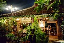 <b>Dandelion</b> - Home - Badung, Bali, Indonesia - Menu, Prices ...