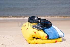 mobile phone on seashore ile ilgili görsel sonucu