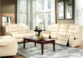 rooms to go sofa bed rooms to go sofa sets bedding design rooms go leather living room sets including attractive lazy rooms to go sofa rooms to go furniture