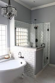 Best  Ranch House Remodel Ideas On Pinterest - Remodeling bathrooms