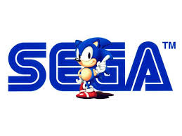 Image result for SEGA
