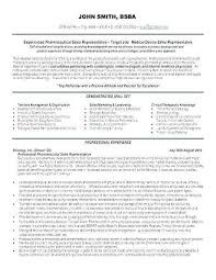 Ad Sales Sample Resume New Regional Sales Manager Resume Unique Resume Template For Medical