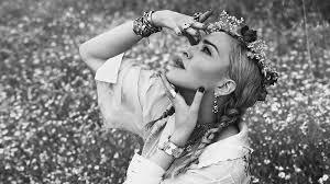 Wiltern Seating Chart Madonna Madonna Reveals Madame X Tour Dates Variety