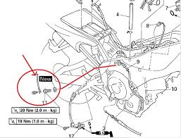yzf r1 wire diagram yzf free image about wiring diagram 2003 Yamaha R6 Wiring Diagram 2008 yamaha r6 wiring diagram as well honda cb750 wiring diagram moreover 58243 temp gauge further 2000 yamaha r6 wiring diagram