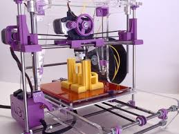 3d printer kit to build it yourself diy with airwolf 3d printers