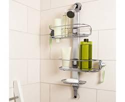 full size of shower design astonishing over the door shower caddy stockcom canada plastic interdesign