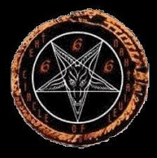 zwarte magie rituelen