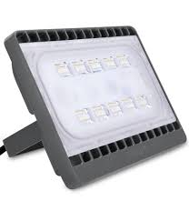 Philips Outdoor Lights India Philips Led Floodlight New Flood Light With 5 Size Options