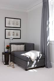 Plain Plain Chaise Lounge Chairs For Bedroom Best 25 Chaise Lounge Bedroom  Ideas On Pinterest Chaise