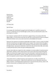 Green Card Application Cover Letter Best Of How To Write A Business