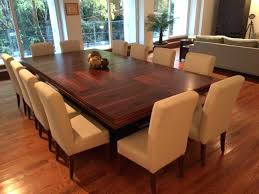 dining room tables seat 12 awesome large dining room table seats and trends pictures with decoration dining room tables seat 12