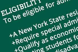 Educational Opportunity Program Binghamton University