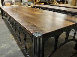 french industrial furniture. French Industrial Desk Furniture -