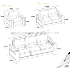standard dimensions sofa set conceptstructuresllc