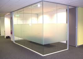 Glass Office Wall GlassPartition7jpg 880632 Glass Office PartitionsWall Wall Z